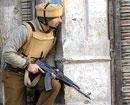 Hizbul Mujahideen militant killed in gunbattle