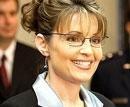 Sarah Palin joins Fox network