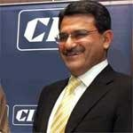 Bharti rejigs top management; Kohli to oversee global foray