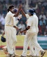 Mumbai seven wickets away of defending Ranji title