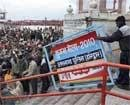 Steps in place to thwart any security threat: Kumbh official