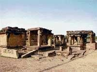 ASI takes up conservation of 29 temples in State