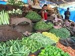 Inflation grows to 7.31 per cent, worries Centre