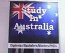Indian student intake in Australia to be monitored