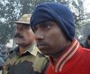 BSF nabs teenaged Pak suicide bomber