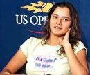 Sania says she will quit tennis after marriage