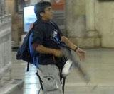LeT sought negotiation for Kasab's release during 26/11