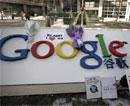 US to serve formal notice to China on Google