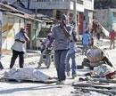 200,000 may be dead in Haiti quake