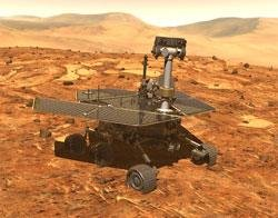 Proof of life on Mars will come by year-end: NASA expert
