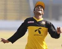 Aus, SA better sides than India: Shakib