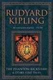 Radiating Kipling's brilliance