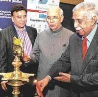 'CSR not high on corporate priority'
