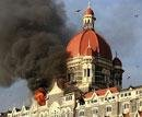 'India faces threat of another 26/11'