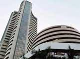 Six of top 10 firms add Rs 65,000 cr to market cap