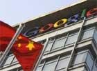 Yahoo! slammed by China partner for Google support