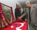 Basu to be cremated on Tuesday