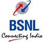 BSNL floats tender to set up a dedicated defence network