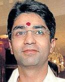NRAI bows to Abhinav Bindra's pressure