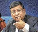 Centre to shed stake in 60 PSUs