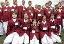 21 children to get bravery awards