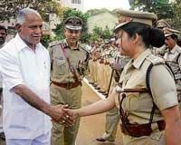 Frequent transfers affect police performance: CM
