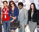Pollard, Bond costliest players at IPL auction