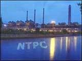 NTPC builds Rs 2.25 lakh cr warchest to become 75k MW firm