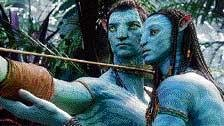 Chinese censors to ban 'Avatar'