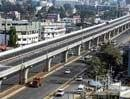 Traffic do's and don'ts on elevated road