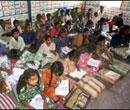 India still home to largest illiterate population: UNESCO