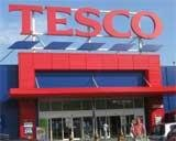 'Tesco plans to open 1st Cash & Carry outlet in India this year'