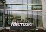 Microsoft cuts IP address storage to 6 months