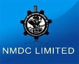 NMDC finds traces of diamond deposits in Orissa, K'taka & AP