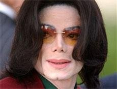 Michael Jackson to be paid 3D tribute at Grammys
