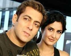 Nobody knows Katrina better than me: Salman