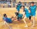 Karnataka in last eight stage