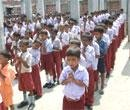 Don't mistreat any student: CBSE to schools