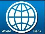 World Bank, UN forecast sluggish recovery in 2010
