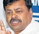 Bootlegging thriving in parts of Karnataka: Minister