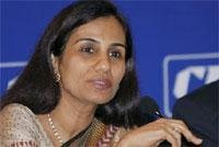 ICICI Bank Q3 net declines 26 pc to Rs 1,148 cr