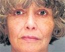 Mother gets 9-yr jail for murdering disabled son