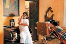'Harishchandrachi Factory' fails to make final cut at Oscars