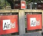 Bharti Airtel Q3 net up 2.3 per cent