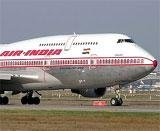Hijack threat: Indian planes in S Asia on high alert