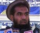 Lahore HC rejects Lakhvi's plea for transfer of case