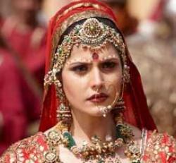 'Veer' is not jingoistic nor was 'Gadar': Anil Sharma