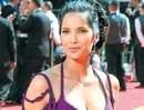 Padma 'more desirable' than Aishwarya