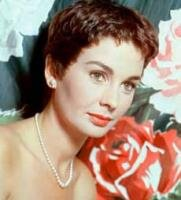 British actress Jean Simmons is no more