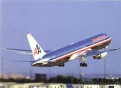 American Airlines to lay off 175 pilots